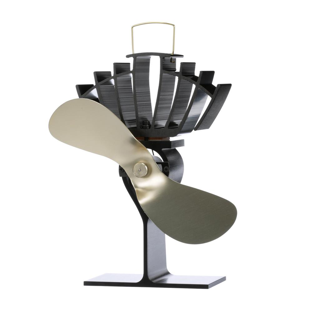 Caframo Ecofan UltrAir 810 Wood Stove Fan