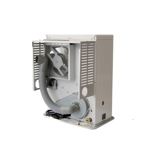Toyotomi L-300 Laser Vented Heater