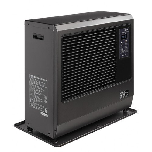 Toyotomi L-730 Laser Vented Heater