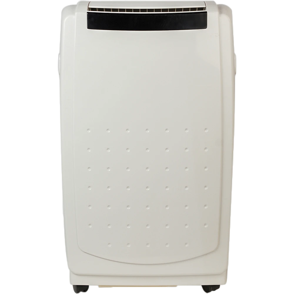 Toyotomi Portable Air Conditioner Heat Pump TAD-t40lw