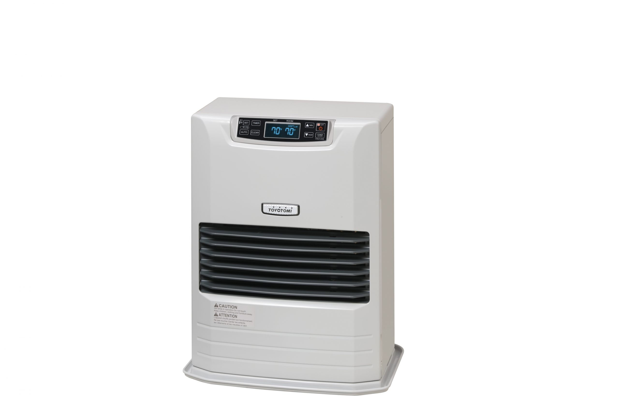 Toyotomi-300-laser-vented-heater-right