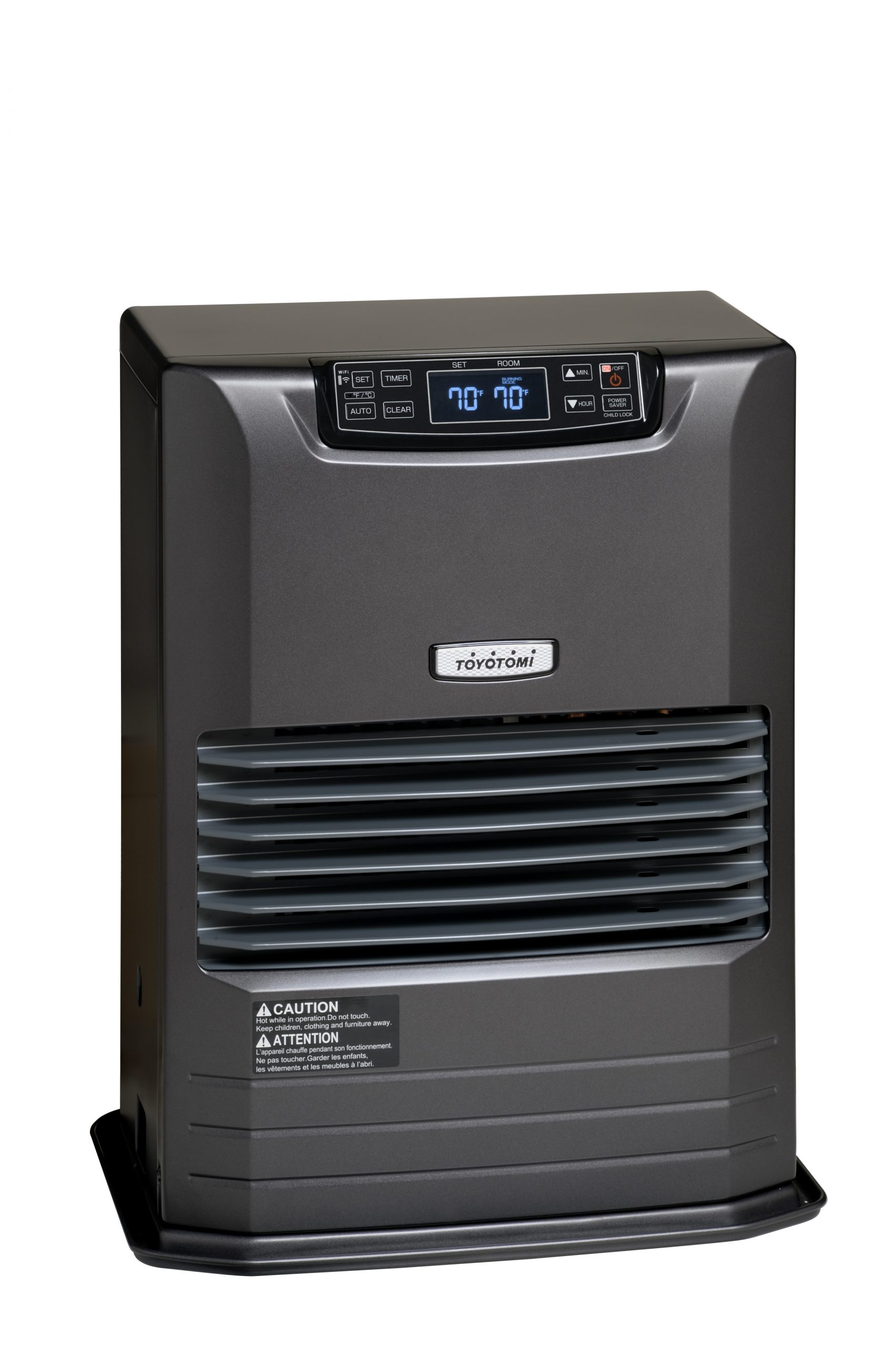 Toyotomi-300-laser-vented-heater-left-scaled