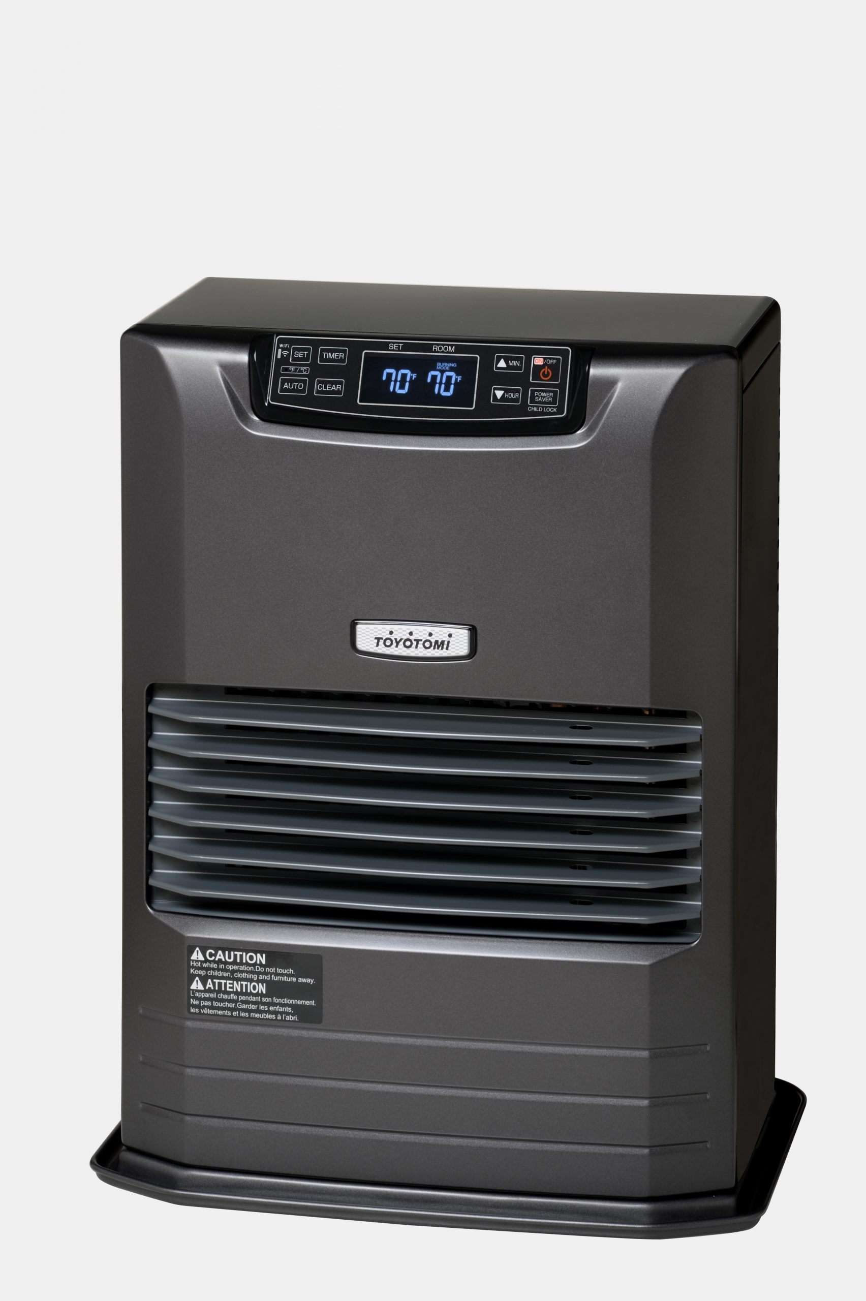 Toyotomi-300-laser-vented-heater-right-scaled