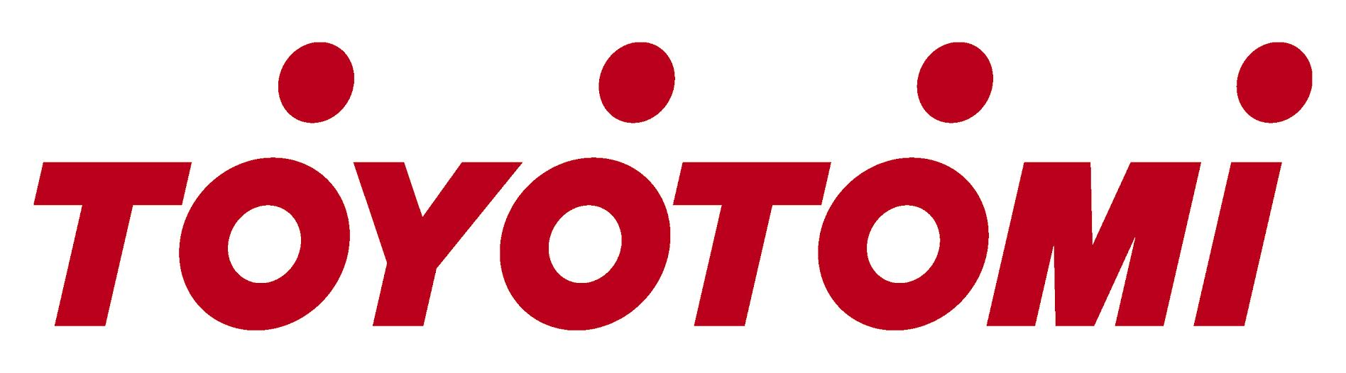 Toyotomi USA logo