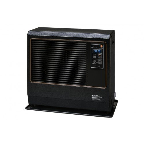 Toyotomi Toyostove L-730AT Laser Vented Heater